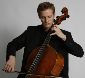 Sebastian Baverstam
